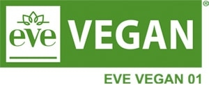 LOGO EVE VEGAN 01 ORIGINAL